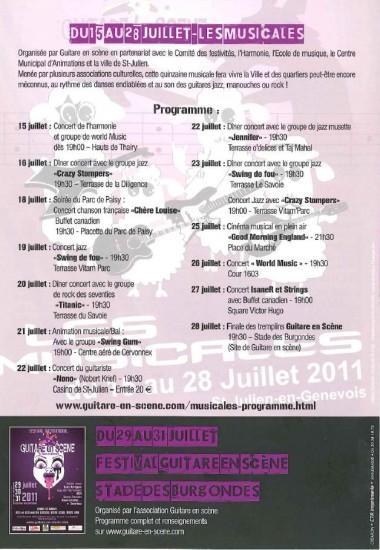 Musicales4.JPG