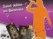 Julien fête musique juin aout