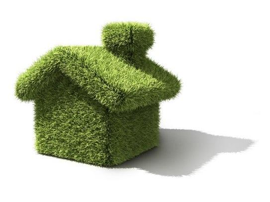 Annonces immobilières, comment éviter les arnaques ?