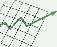 Quelle stratégie d'investissement « rendement » pour fin 2011 - début 2012 ?