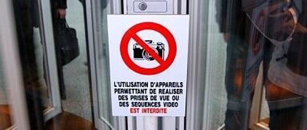 Oui, on peut filmer une séance de Conseil Municipal ! C'est un droit à condition d'en faire bon usage.