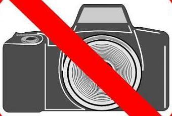 Oui on peut filmer une s ance de conseil municipal c for Raincy nono