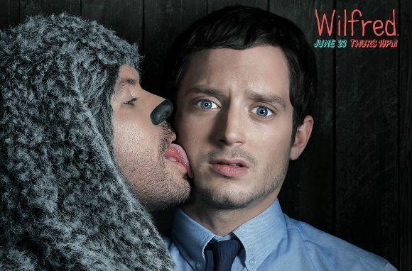 WilfredUS-Languerapeuse