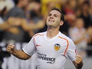 Arsenal veut Mata ?