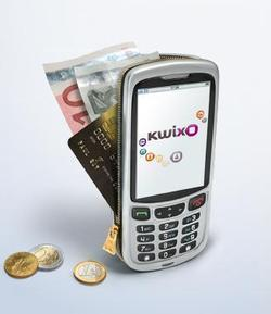 Kwixo, le nouveau mode de paiement pour vos transactions en ligne