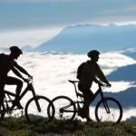 L'entrainement spécifique: augmentez vos performances à vélo !