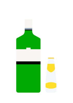 Des ingrédients qui font la paire