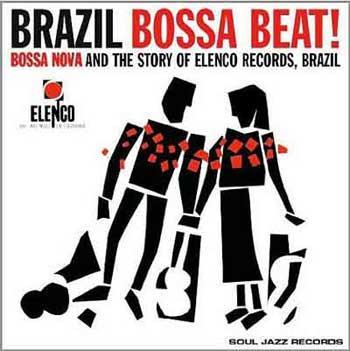 Brazil-Bossa-Beat