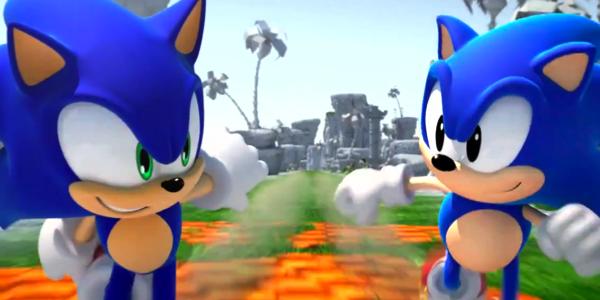 ban Sonic-Generations-