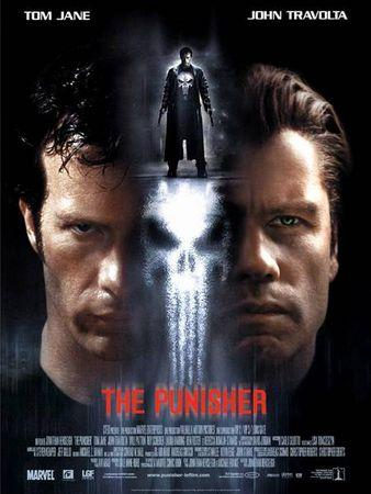 Punisher_2003_7