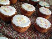 Cupcakes meringués citron