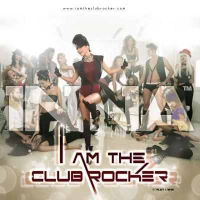 http://news.jukebo.fr/files/2011/04/inna-club-rocker-400x400.jpg