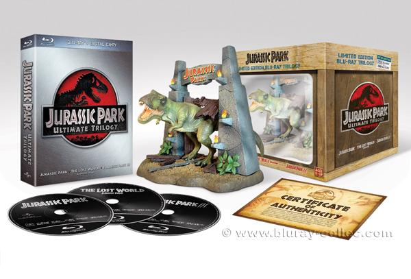 jurassic_park_bluray_collector
