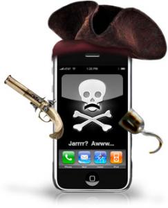 iOS 5 – Apple s'attaque drolement au jailbreak