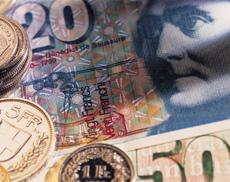 Impôt à la source en Suisse : comment il est calculé