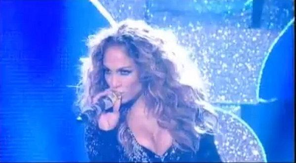 Jennifer-Lopez---On-The-Floor.jpg
