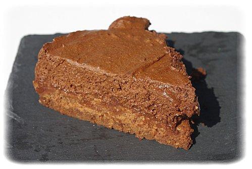 Entremet-croustillant-au-chocolat--3-.jpg