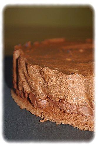 Entremet-croustillant-au-chocolat--2-.jpg