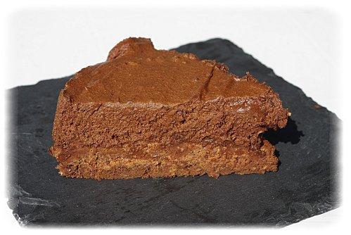 Entremet-croustillant-au-chocolat.jpg