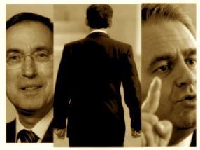 Sarkozy ouvre le bal des faux-culs