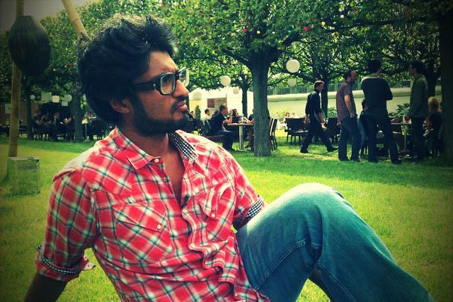 Solidays 2011, l'été dans les oreilles