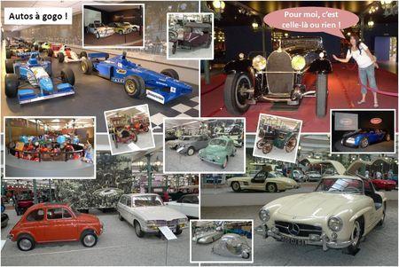 Blog_Mulhouse_mus_e_voiture_cit__de_l_automobile__2_