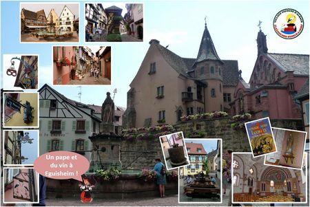 Blog_Eguisheim_pape_et_vin_d_alsace__1_