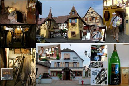 Blog_Eguisheim_pape_et_vin_d_alsace__2_
