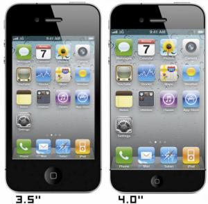 Apple prépare un iPhone Low-Cost, à moins de 350 euros.