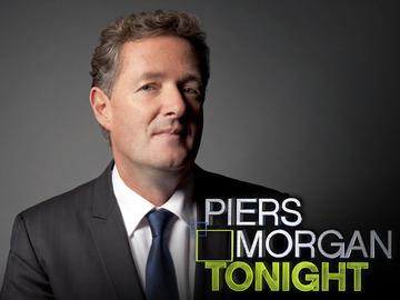 http://images.zap2it.com/images/tv-EP01368352/piers-morgan-tonight-15.jpg
