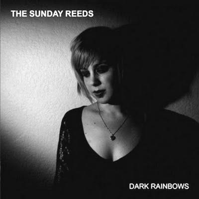 The Sunday Reeds