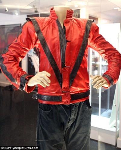 thriller jacket1.jpg