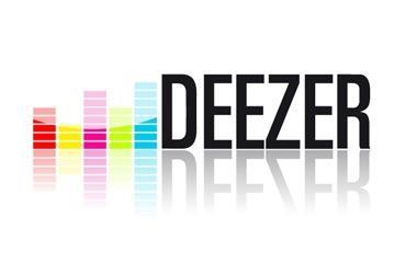 L'édition Deluxe de SIAM est dispo sur Deezer !