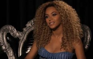Sept à huit : Beyoncé, une Icône sexy