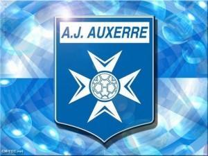 Sammaritano : «envie de rester à Auxerre»