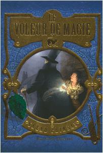 voleur-de-magie_8d6.jpg