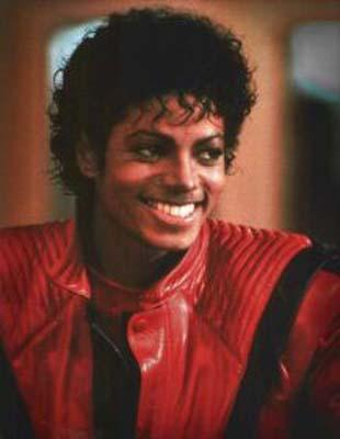 1,8 million de dollars pour la veste en cuir de Michael Jackson