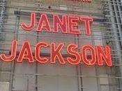 Janet Jackson concert live l'Olympia, notre live-report