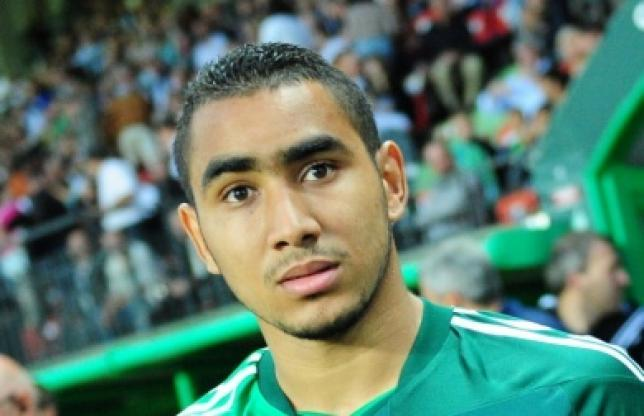 Tranferts : Lille adopte Payet