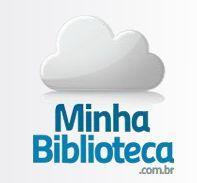 Vu d'ailleurs : le Brésil s'intéresse aux manuels numériques