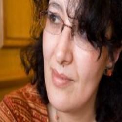 Malika Matoub. Présidente de la fondation Matoub Lounès «On ne sait toujours pas comment Lounès est mort»