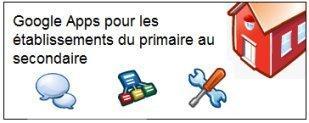 Google_Apps_For_Education.jpg