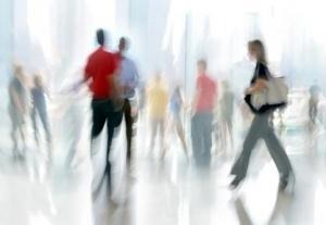 RISQUE CARDIAQUE: Le jour de paie, une journée meurtrière – Journal of Public Economics
