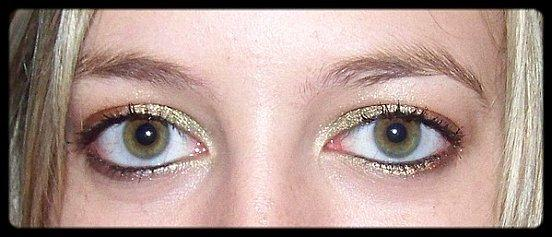 yeux1
