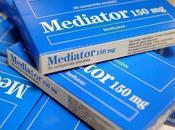 docteur Dukan, pour maigrir vous aurais prescrit Mediator