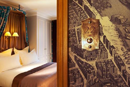 Hotel-de-Buci-Paris-Photo-Christophe-Bielsa-chambre-22-hoosta-magazine-paris