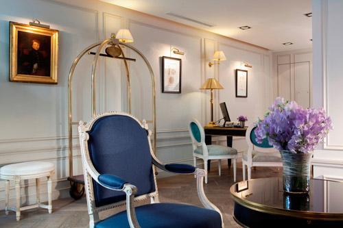 Hotel-de-Buci-Paris-Photo-Christophe-Bielsa-reception-hoosta-magazine-paris