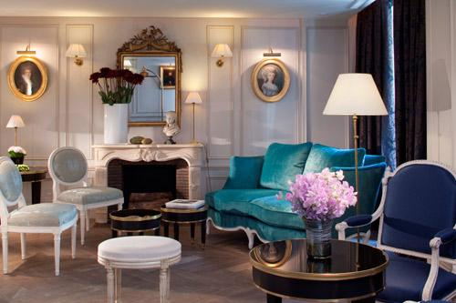 Hotel-de-Buci-Paris-Photo-Christophe-Bielsa-Salon-Cheminee-hoosta-magazine-paris