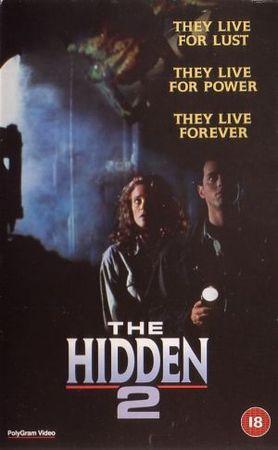 hidden_202