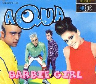 http://www.jadorelespotins.com/wp-content/uploads/aqua-barbie-girl.jpg